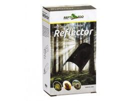 Reflecteur Pour Support De Lampe - Reptizoo