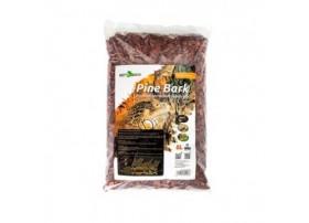 Substrat Pine Bark 8L - Reptizoo