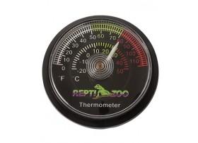Thermometre A Fixer - Reptizoo