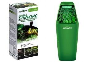 Fontaine Humidifiante Reptile Drinking - Reptizoo