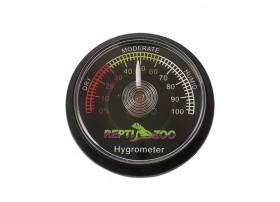 Hygrometre A Fixer - Reptizoo