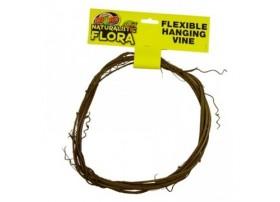 Flexible Vine 182Cm