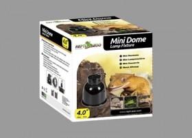 Mini Dome Pour Lampe En Ceramique