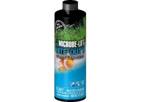 Microbe-Lift (Salt & Fresh) Nite-Out Ii 236Ml