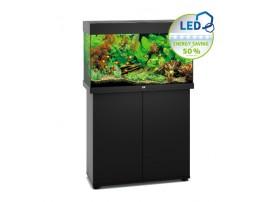 JUWEL Aquarium rio 125 led - noir 125L