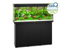 JUWEL Aquarium rio 240 led - noir 240L