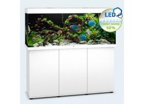 JUWEL Aquarium rio 450 led - blanc 450L