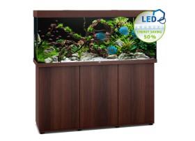 JUWEL Aquarium rio 450 led - brun 450L