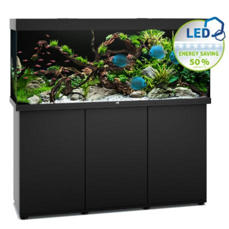 JUWEL Aquarium rio 450 led - noir 450L