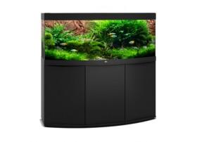 JUWEL Aquarium vision 450 led - noir 450L