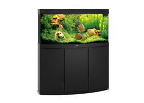 JUWEL Aquarium vision 260 led - noir 260L