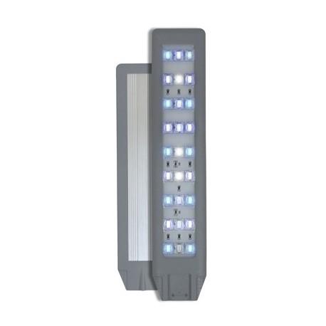 PLAF.VEGA LED REEF AMTRA 9.7W 266 Lumen
