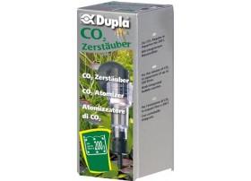 DIFFUSEUR CO2 DUPLA (sur commande)