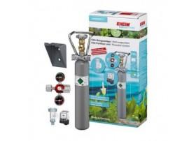 EHEIM CO2-SET400, système réutilisable 500gr.