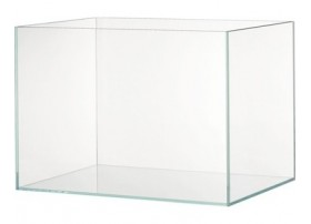 Cuve ClearTank 175  71x50x51cm 8mm 175L EHEIM