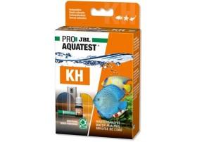 ProAqua TEST JBL KH ( ED+EM ) Dureté carbonatée