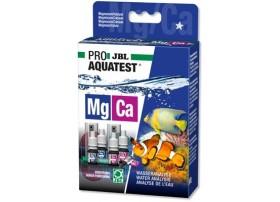 ProAqua TEST JBL Mg/CA ( EM )