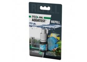 ProAqua TEST JBL recharge PH 7,4-9,0