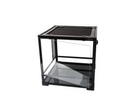 Terrarium 45x45x45cm REPTIZOO