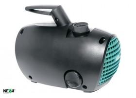 Pompe CASCATA adv. 8000Lh NEWA (sur commande)