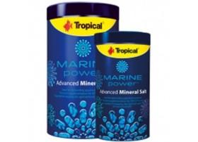 Advanced Mineral Salt 1000g