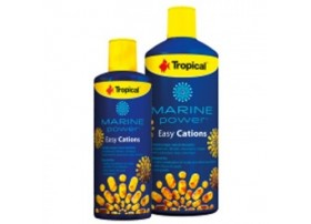 Easy Cations 500ml