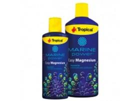 Easy Magnesium 500ml
