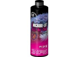 Microbe-lift (Reef) All in One 473 ml