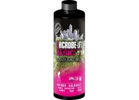 Microbe-lift (Reef) Basic 1.1 Strontium 120ml
