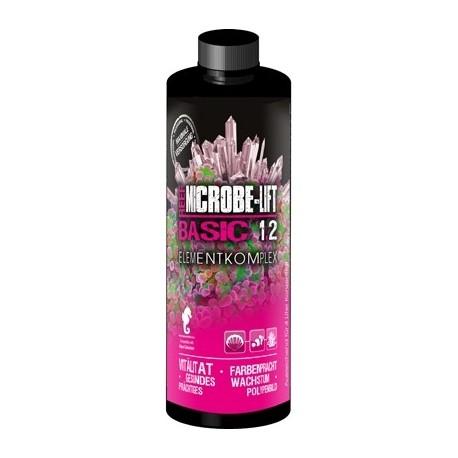 Microbe-lift (Reef) Basic 1.2 Element 120ml