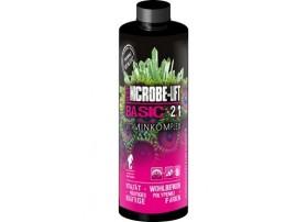 Microbe-lift (Reef) Basic 2.1 Vitamin 120ml