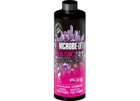 Microbe-lift (Reef) Basic 3.1 Halogen 120ml