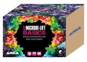 Microbe-lift (Reef) Basic Set normal