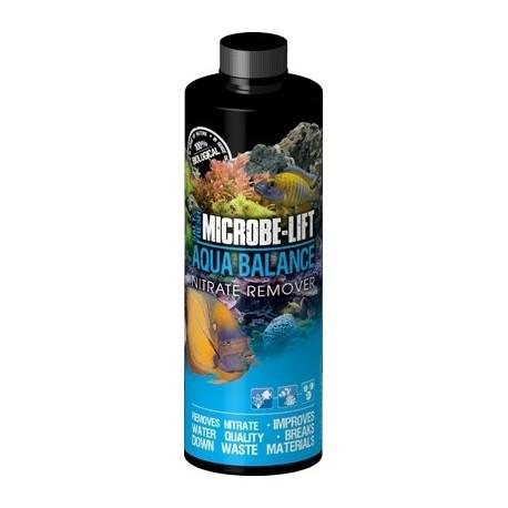 Microbe-Lift (Salt & Fresh) Aqua Balance 236ml