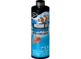 Microbe-Lift (Salt & Fresh) Aqua-Pure 236ml