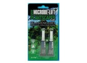 Microbe-Lift Plantscaperl 2 x 5g