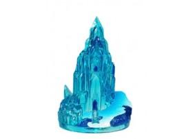 Mini ice Castle 6,3 cm