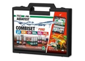 ProAqua Test COMBI SET POND JBL