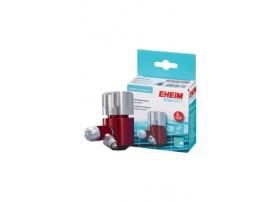 Réducteur de pression DE CO2 EHEIM