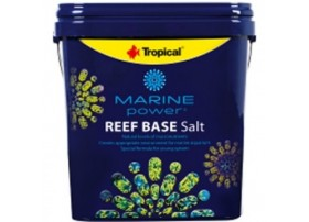 Reef Base SALT 5 Kilos