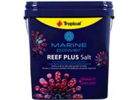 Reef Plus SALT 20 Kilos