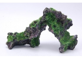 Roche WITH MOSSY  235x75x140mm