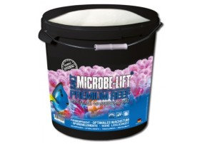 Sel Premium Reef Salt Microbe-Lift 20 kilos