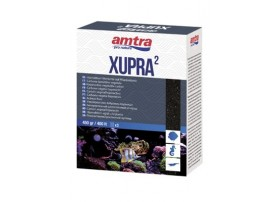 XUPRA2 450g