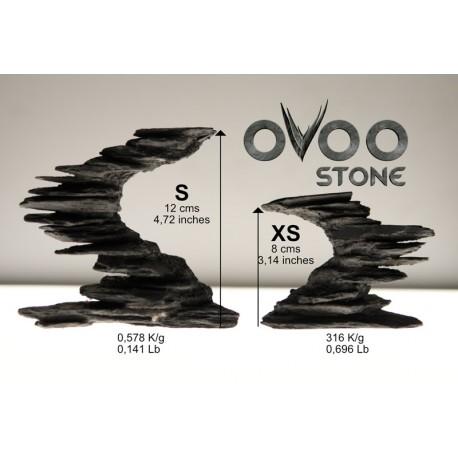 Ovoo Stone
