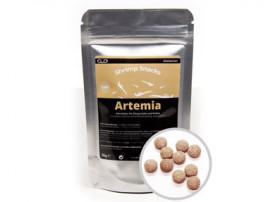 GlasGarten – Shrimp Snacks Artemia