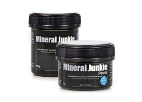 GlasGarten – Mineral Junkie Bites 100 Gr