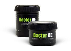 GlasGarten – Bacter AE 70 Gr