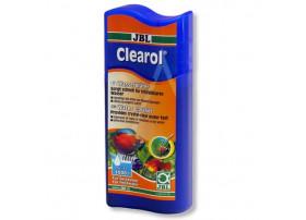 JBL Clearol 250ml
