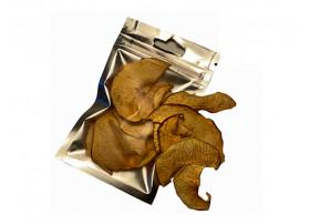 Gioia Shrimp - Chips de pomme Bio